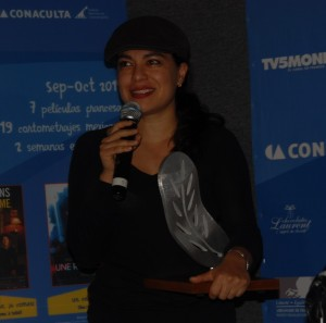 18TCF-Giovanna Zacarías