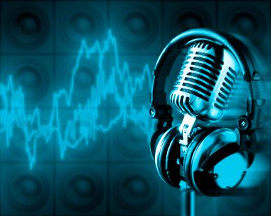 Music Micro Energy