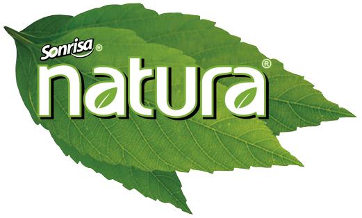 Sonrisa-Natura-logo